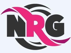 NRG_eSports_logo