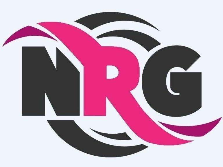 Sports Stars Shaq, A-Rod, and Jimmy Rollins Invest in NRG ...