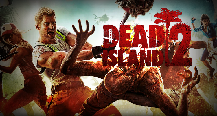 dead-island-2-key-visual
