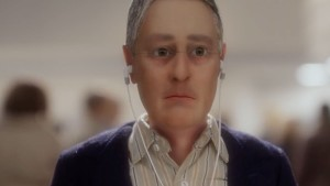 anomalisa-michael-earphones