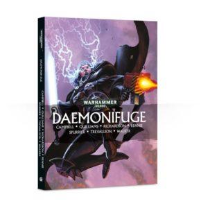 daemonifuge-cover