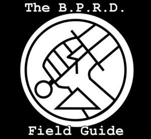 BPRDFieldGuidePrototype