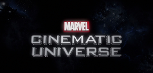 Marvel_Cinematic_Universe