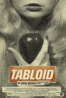 tabloid-2010-poster