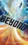 Star_Trek_Beyond_poster