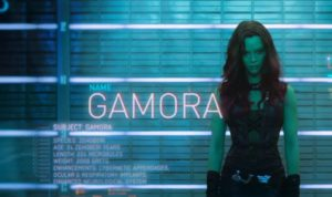 Gamora-Profile-Abilities
