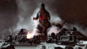Godzilla_Japan-1024x576
