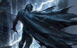 batman_the_dark_knight-300x188