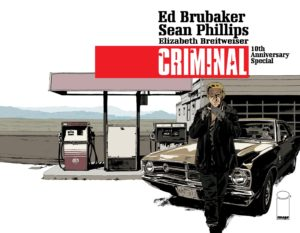 criminal-10th-anniversary-special-edition-cover-sean-phillips