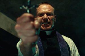 """""""JESUS PUUUUUUUNCH!"""""""
