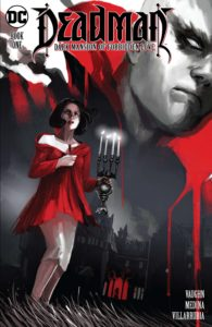 deadman-dark-mansion-of-forbidden-love-1