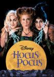 hocus-pocus-poster