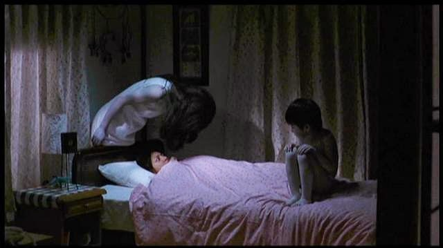 ju-on-bed-haunting