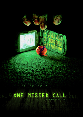 one-missed-call-2003-poster