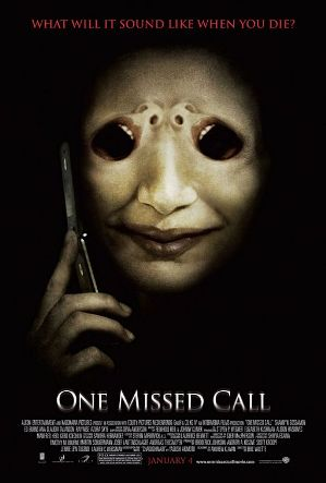 one-missed-call-2008-poster