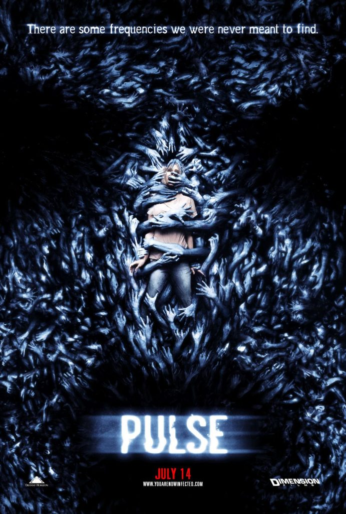 pulse-2006-poster