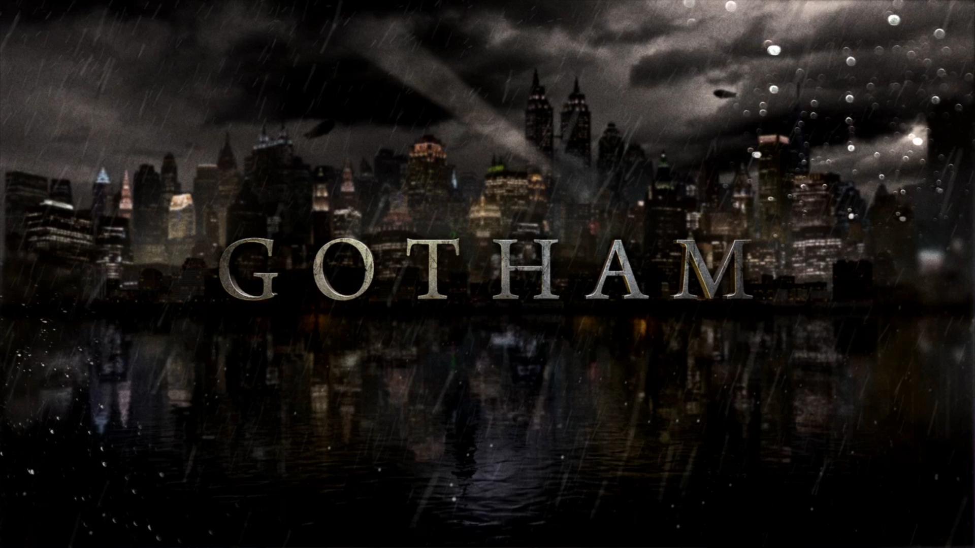 http://moarpowah.com/wp-content/uploads/2014/09/GothamTitle.jpg